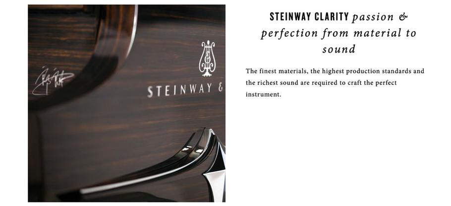 PP-Steinway-Lang-Lang-Details-4.jpg