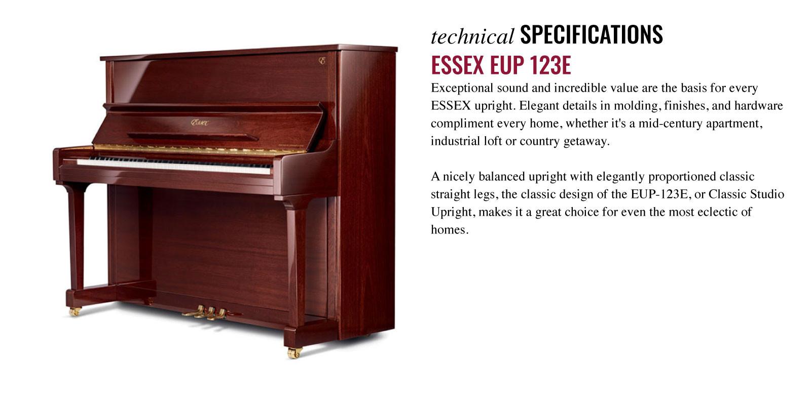 PP-Essex-EUP-123E-Details-1.jpg