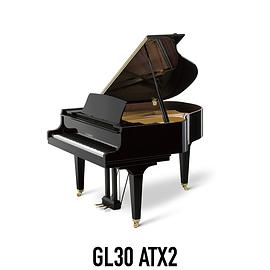 Kawai GL30-ATX2-01.png