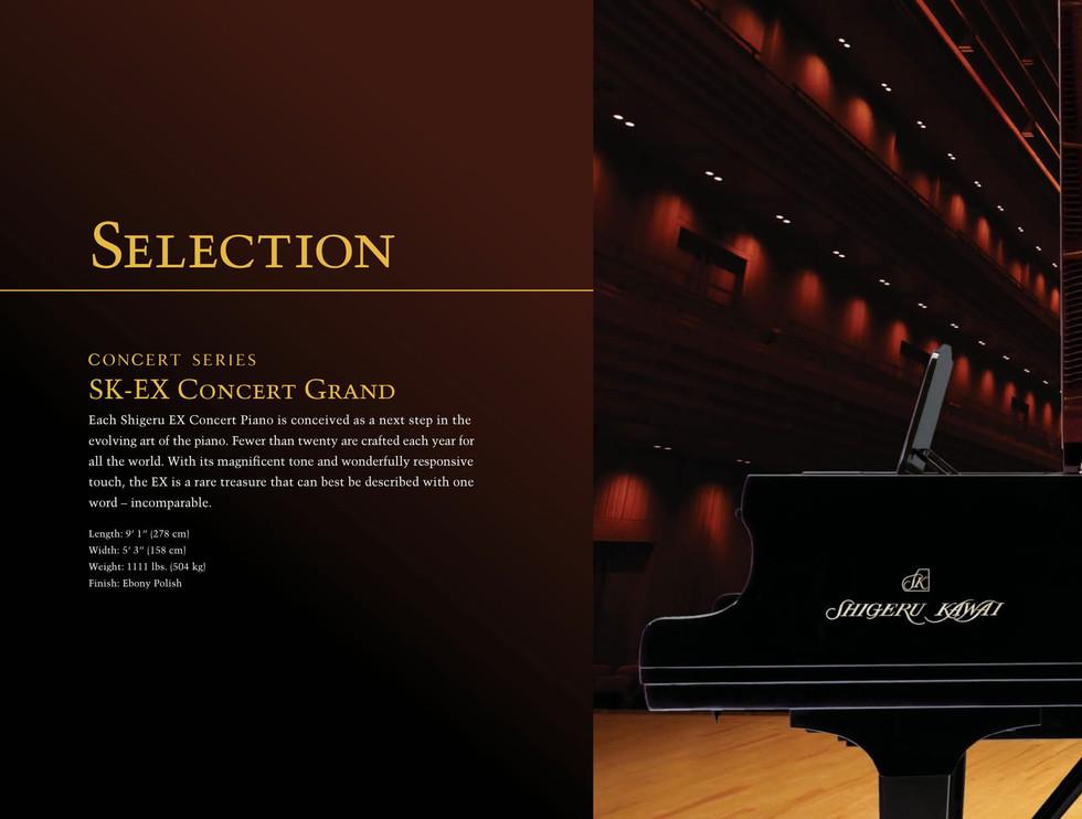 EX-Concert-Grand-Brochure-20.jpg