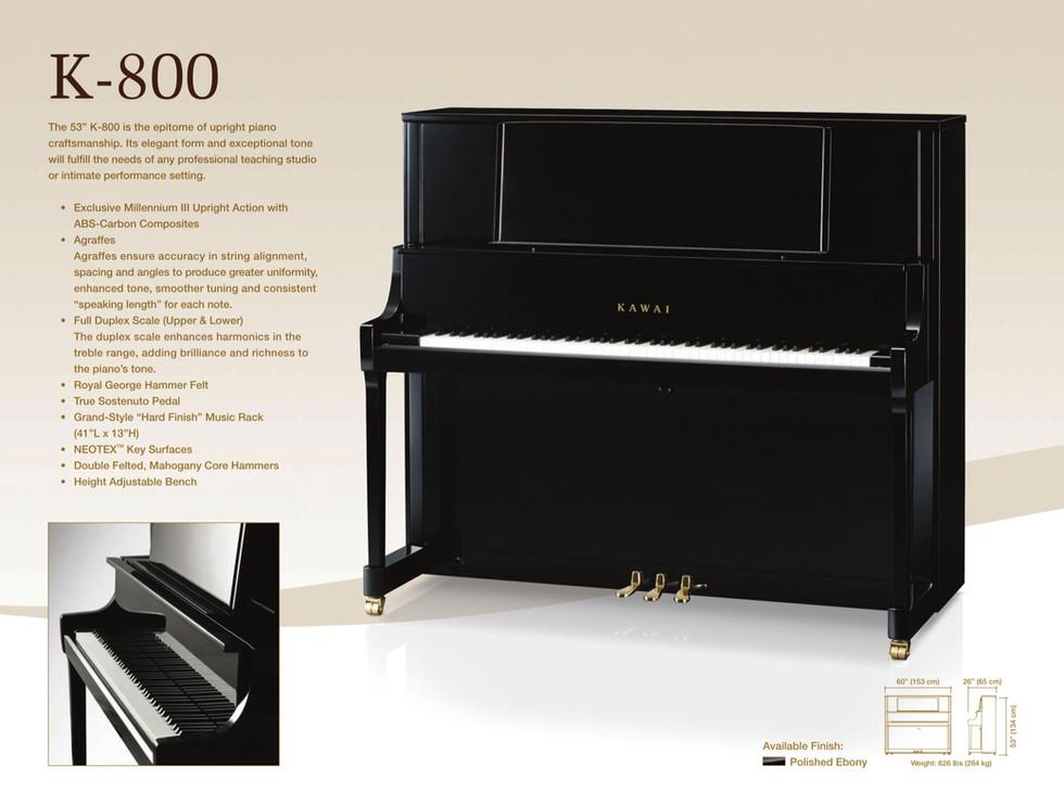 Kawai-K-Series-Brochure-13.jpg