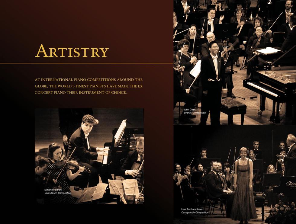 EX-Concert-Grand-Brochure-31.jpg