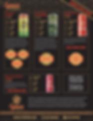 Multi Flavor Sales Sheet Maletis-01.png