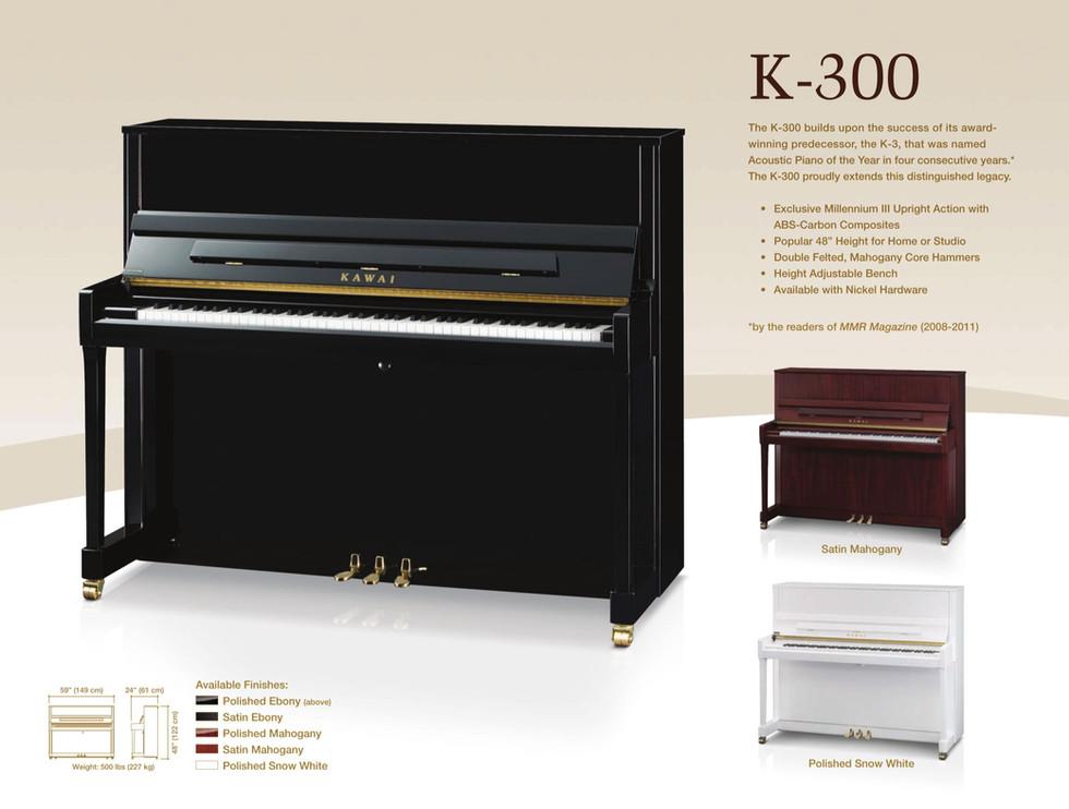 Kawai-K-Series-Brochure-16.jpg
