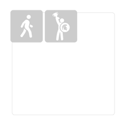 Zone of Movement-04.png