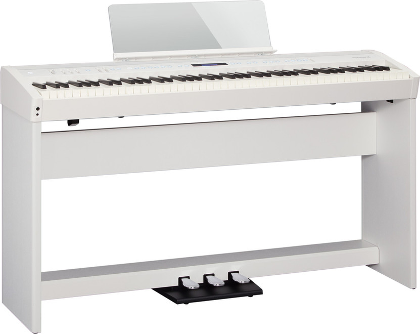 gallery_fp-60_angle_stand_white.jpg
