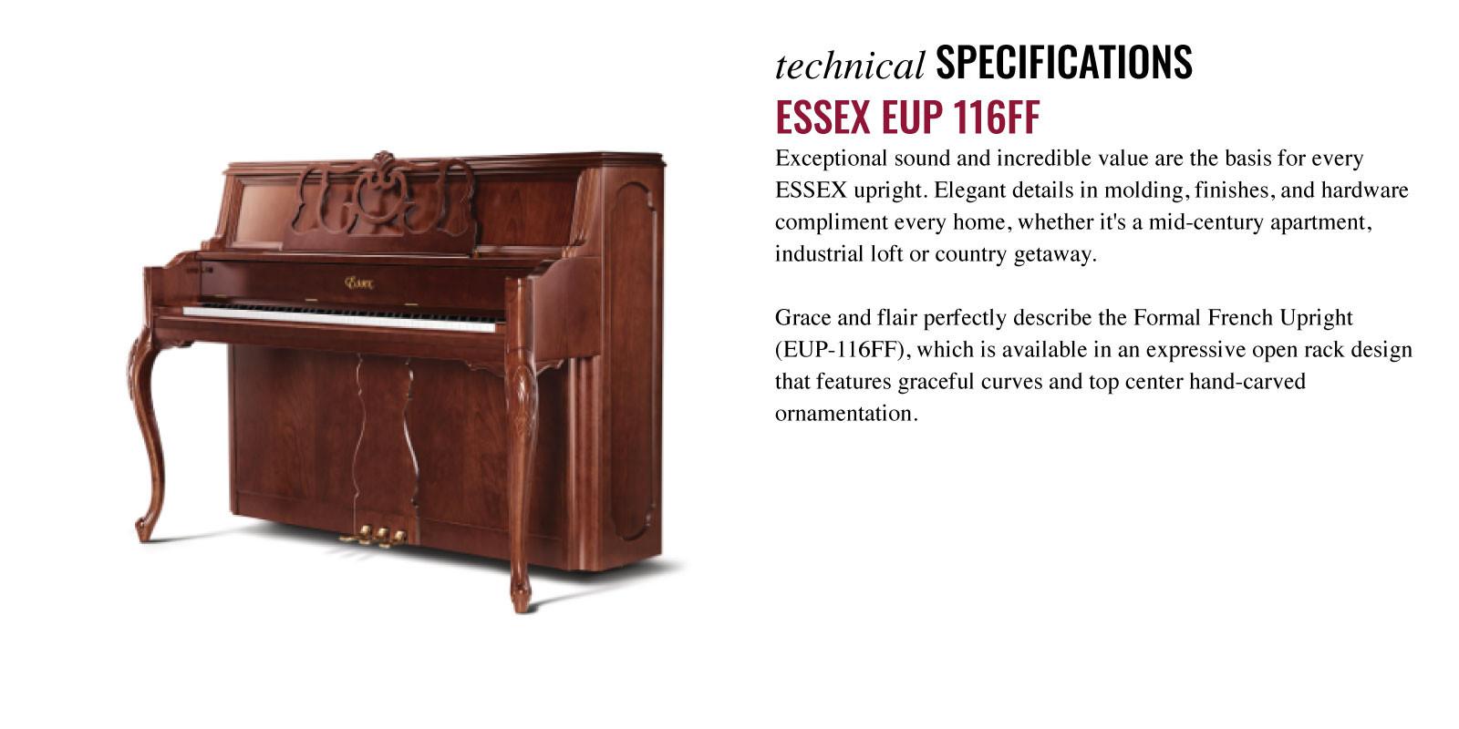 PP-Essex-EUP-116FF-Details-1.jpg