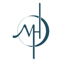 Megan Hutchinson Hair Logo-01-01.png