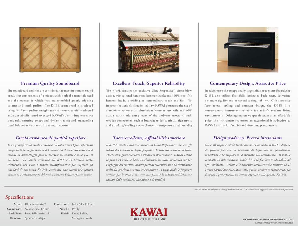 Kawai-K-15-Brochure-2.jpg
