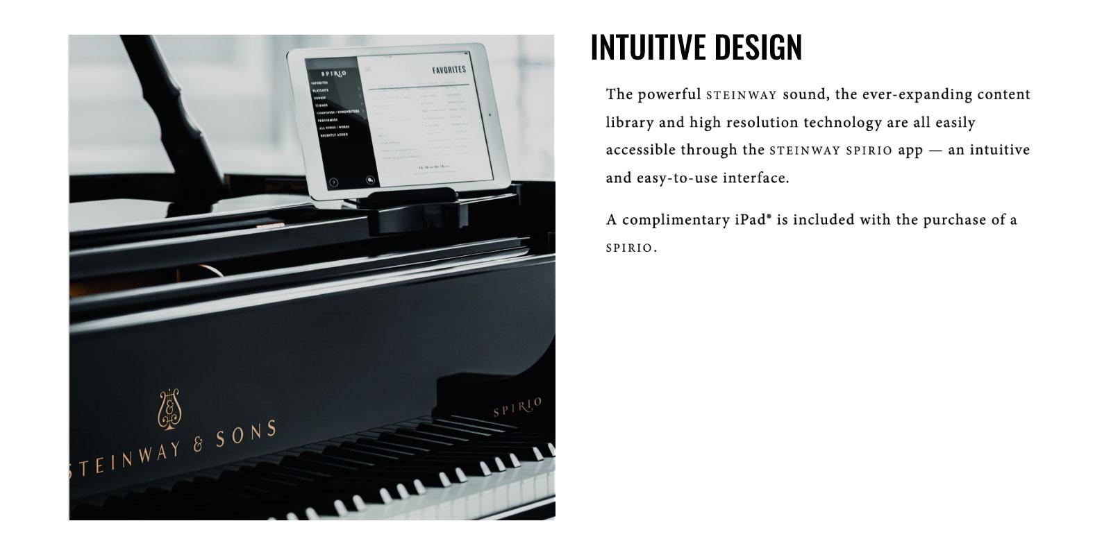 PP-Steinway-Spirio-Details-6.jpg