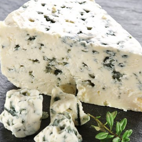 Danish Bleu Cheese