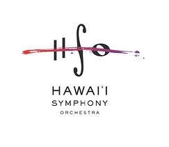 HSO Logo.jpg