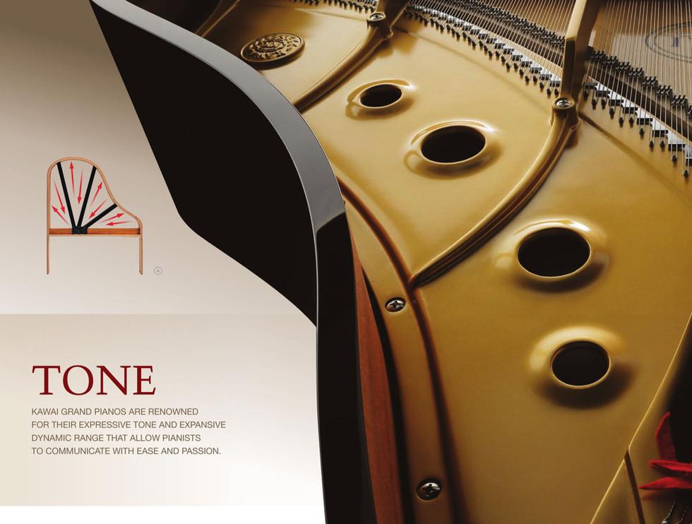 Kawai-GL-Brochure-7.jpg