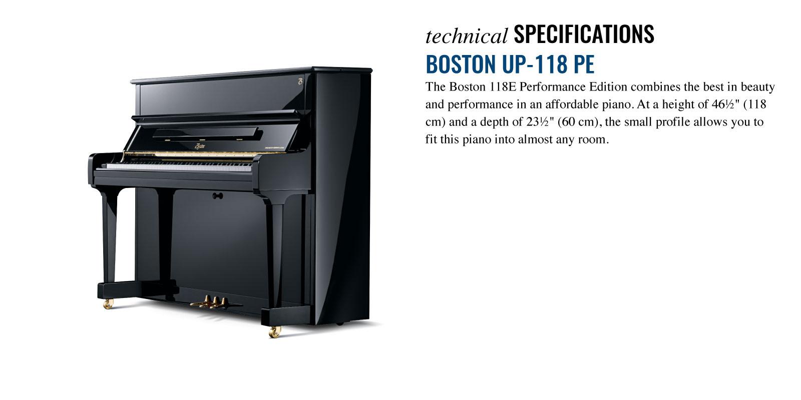 Boston-118E-Details-1.jpg