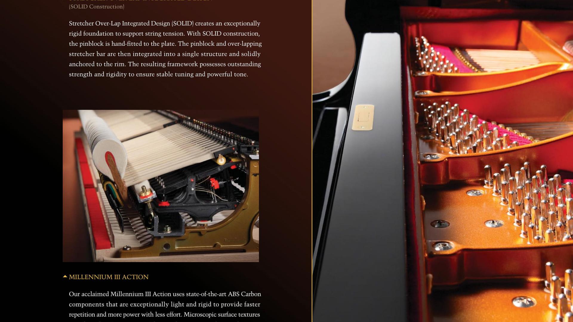 EX-Concert-Grand-Brochure-15.jpg
