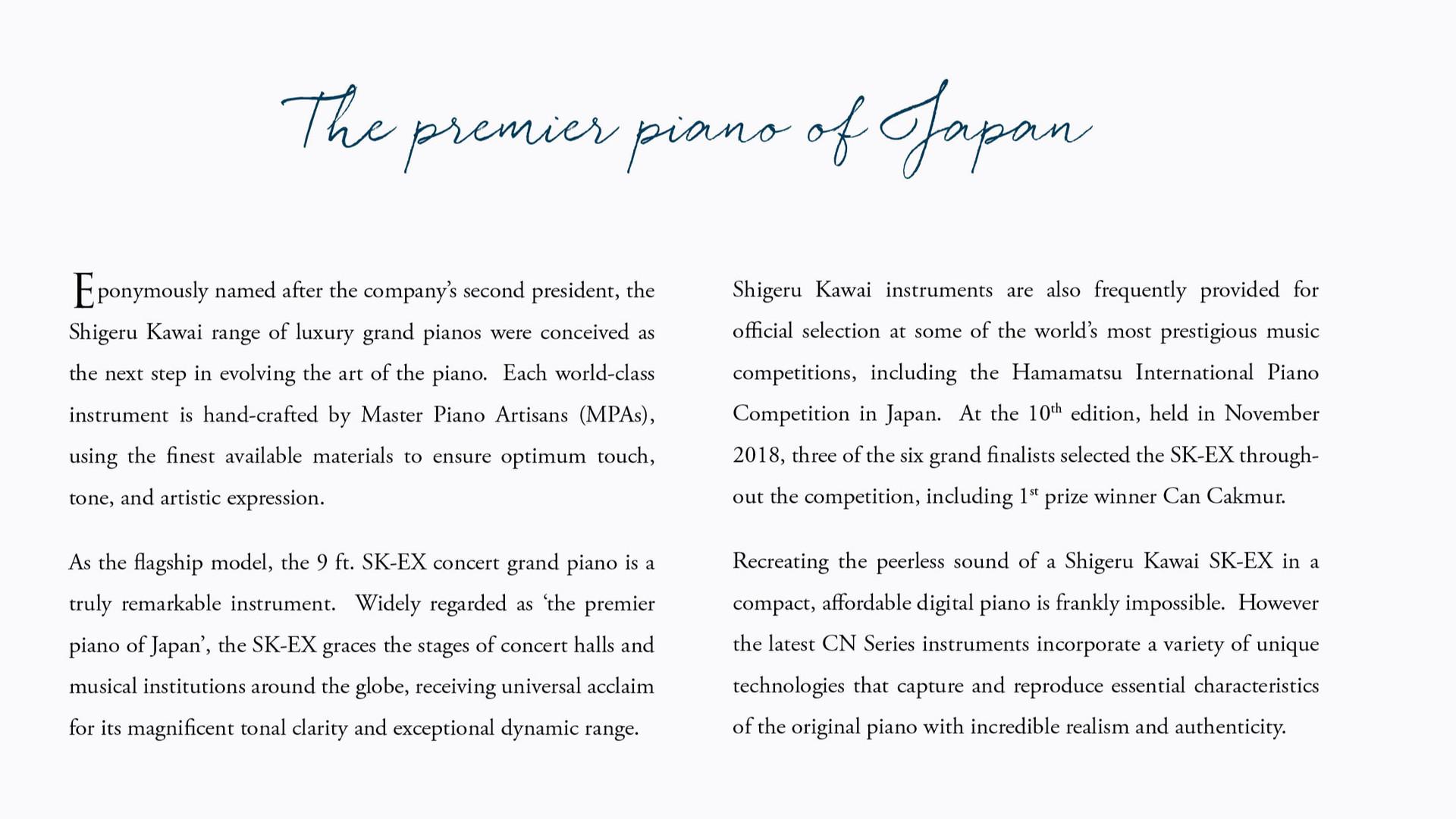 Kawai-CN-Brochure-7.jpg