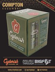Cyderish Compton 4-Pack - Bigfoot-01.png