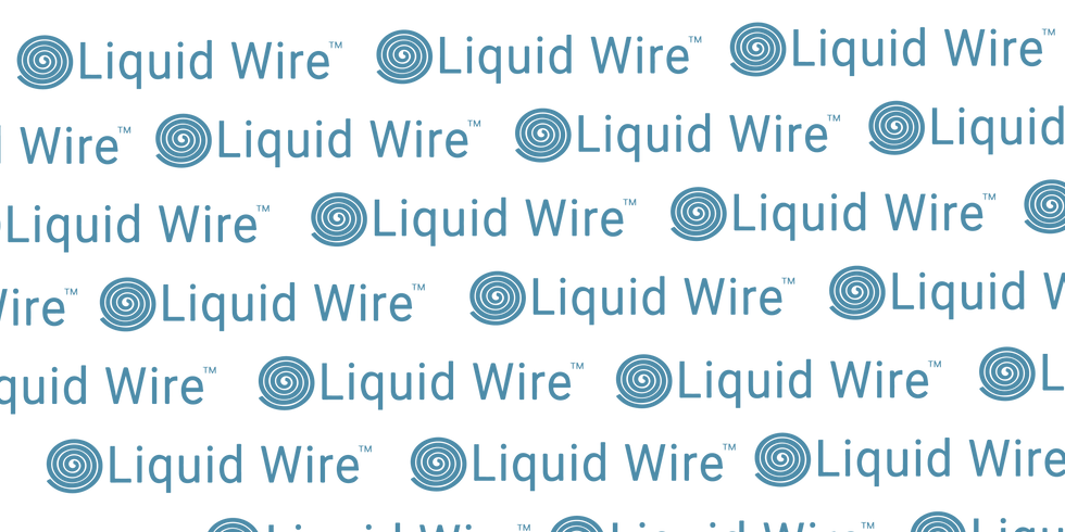 Liquid Wire Landing Page Background-01.p
