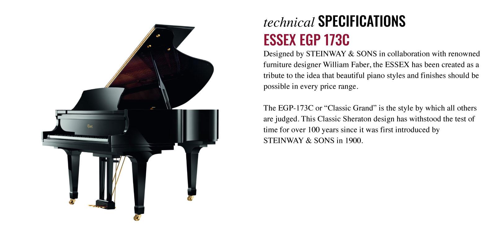 PP-Essex-EGP-173C-Details-1.jpg