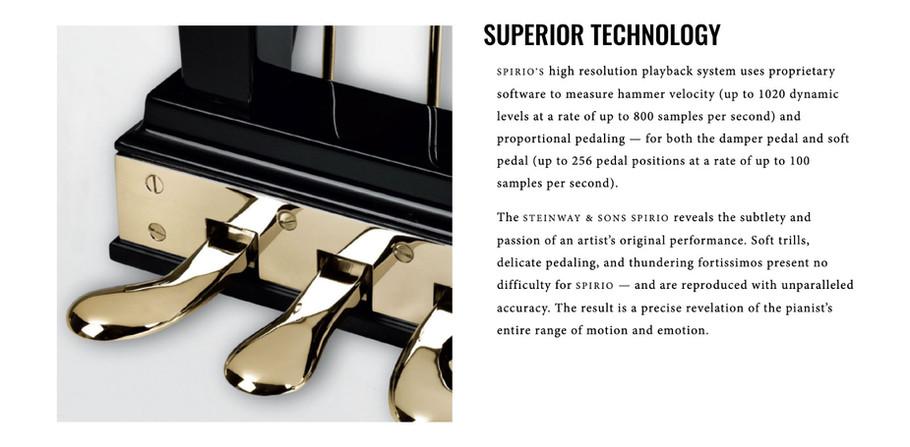 PP-Steinway-Spirio-Details-5.jpg