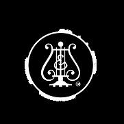 Piano Repair-01.png