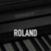 Roland-Home-Page-Image-01.png