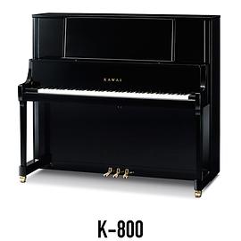 Kawai K-800-01.png