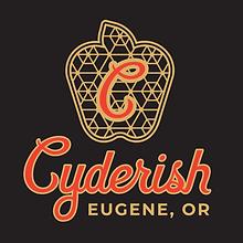 Cyderish Logo-01.png