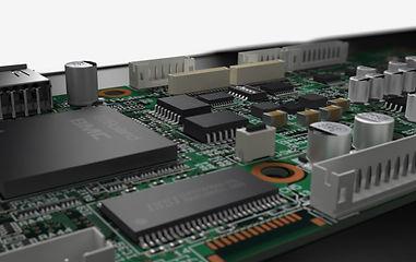 spec_modeling_technology.jpg