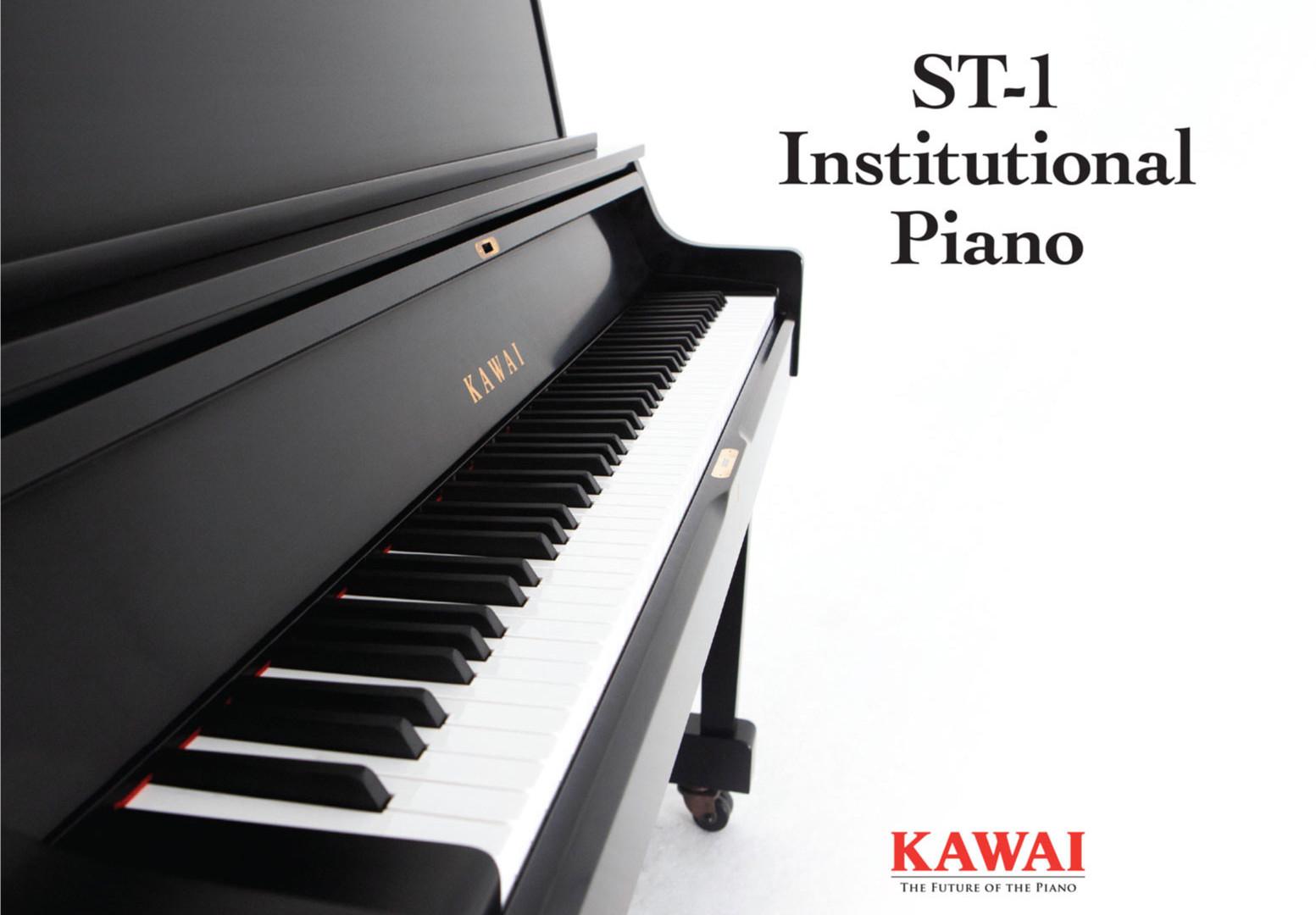 New-Kawai-ST-1-Brochure-1.jpg