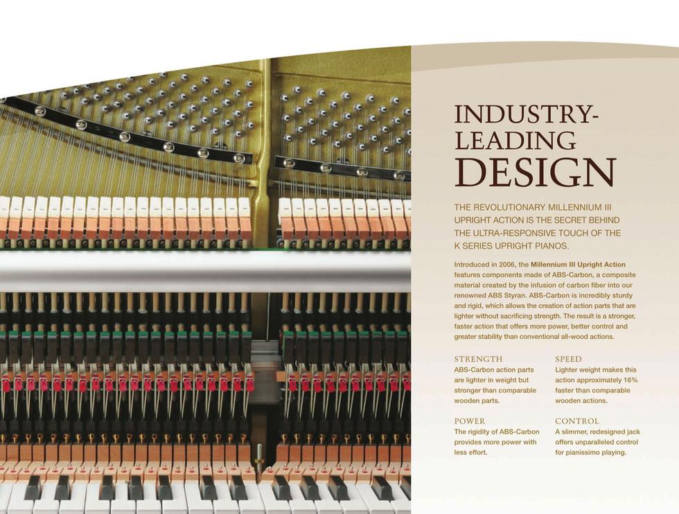 Kawai-K-Series-Brochure-5.jpg