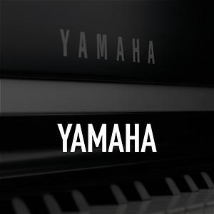 Yamaha-Home-Page-Image-01.png
