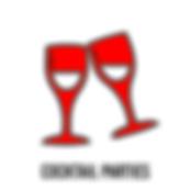 Cocktail Parties-01.png
