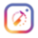 Butcher & Bird Instagram Color Icon-01.p