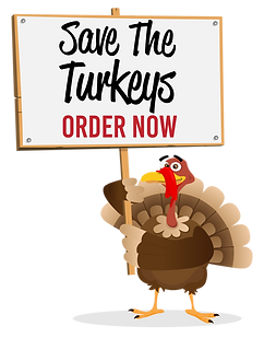 Save The Turkeys-01.png