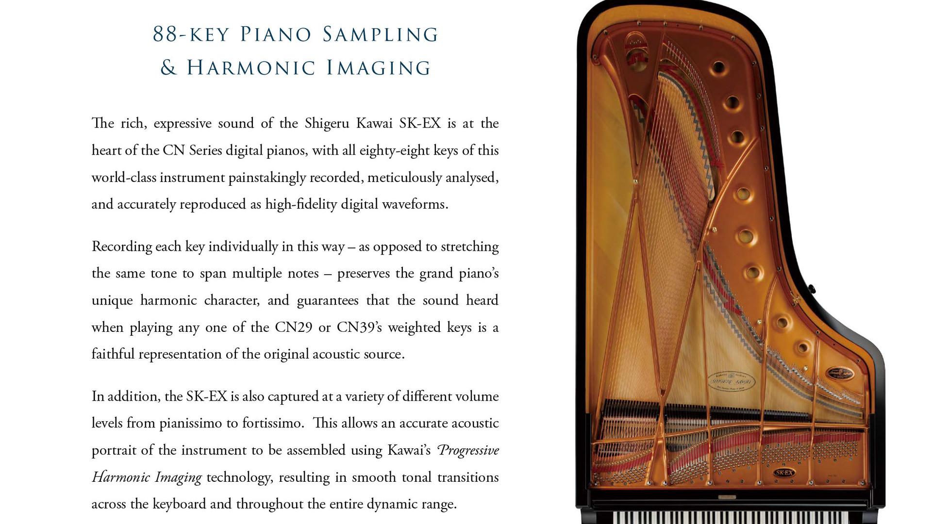 Kawai-CN-Brochure-8.jpg
