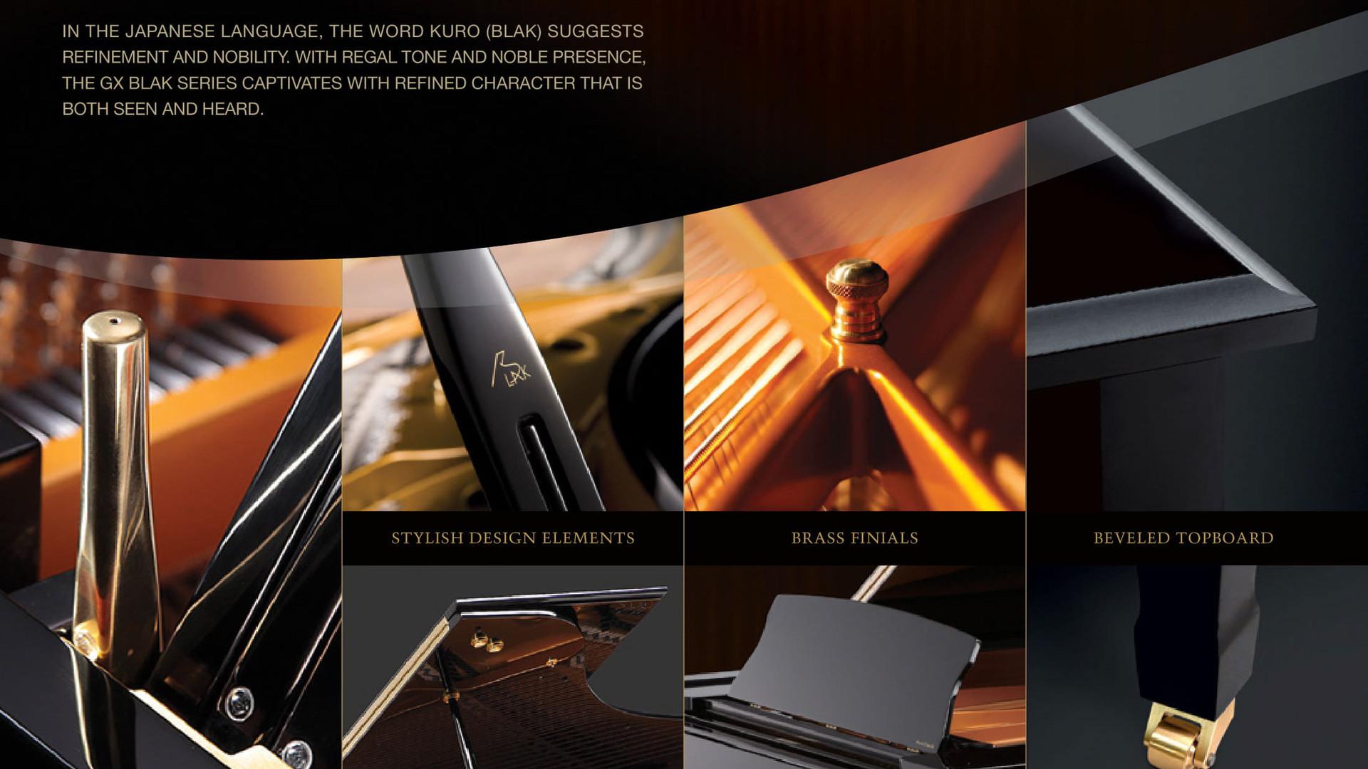 Kawai-Brochure-12.jpg