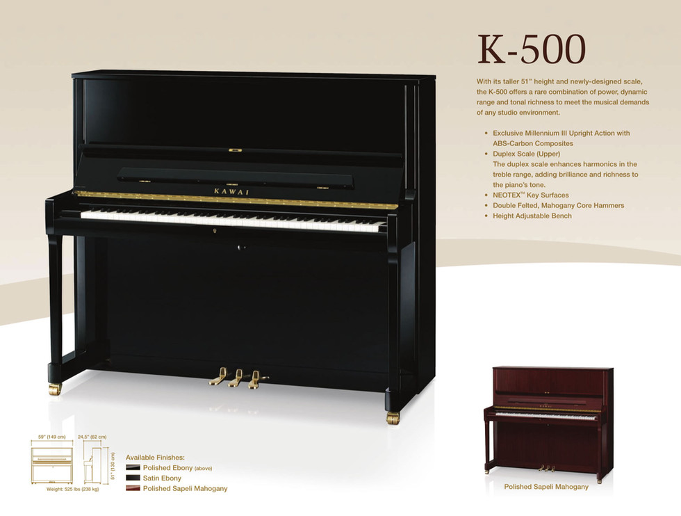 Kawai-K-Series-Brochure-14.jpg