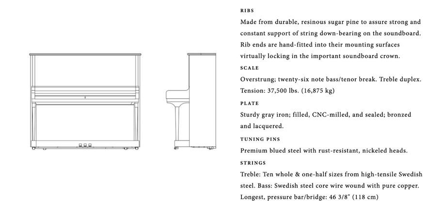 PP-Steinway-MODEL-K-Details-2.jpg