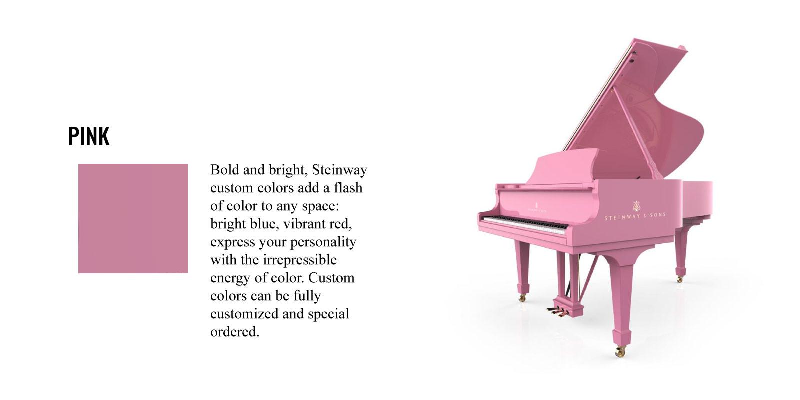 PP-Steinway-Custom-Color-Slideshow-7.jpg