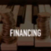 Piano Financing-01.png