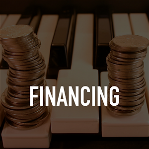 Piano Financing-01.png