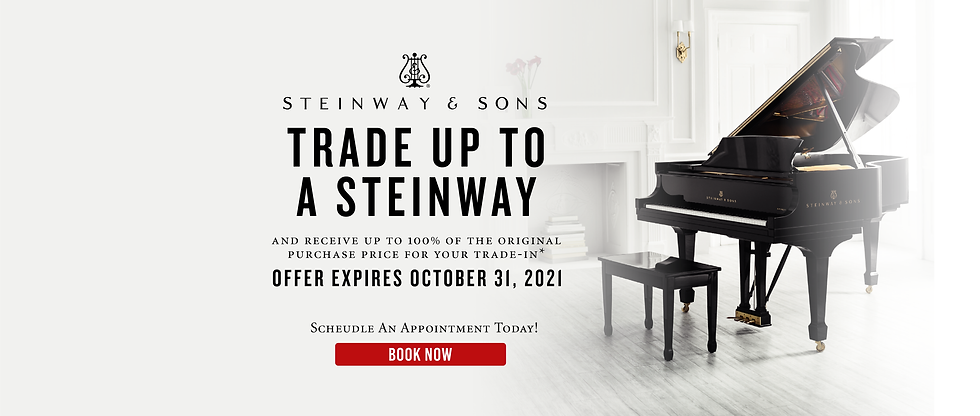 Steinway trade Up Event-01.png