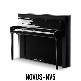 Kawai Novus-NV5-01.png