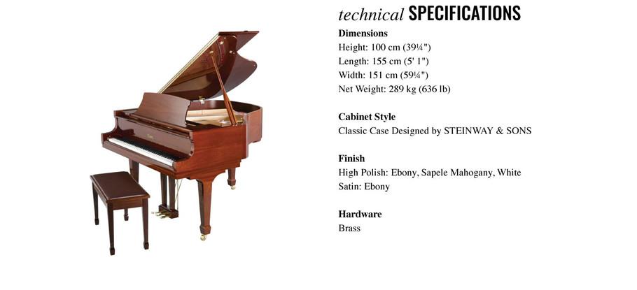 PP-Essex-EGP-155C-Details-2.jpg