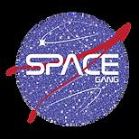 SG NASA Redux-01.png
