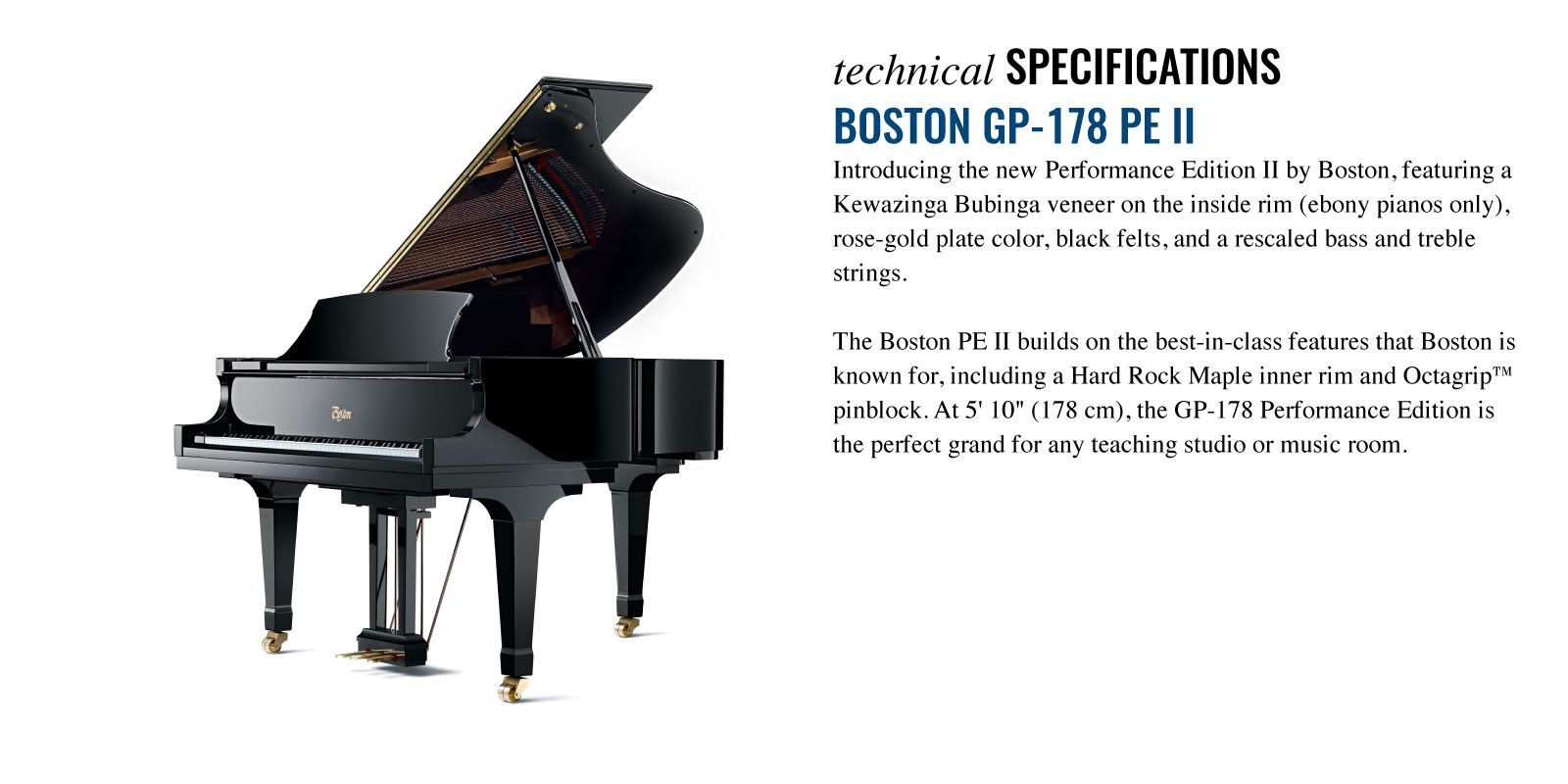 Boston-178-Details-1.jpg