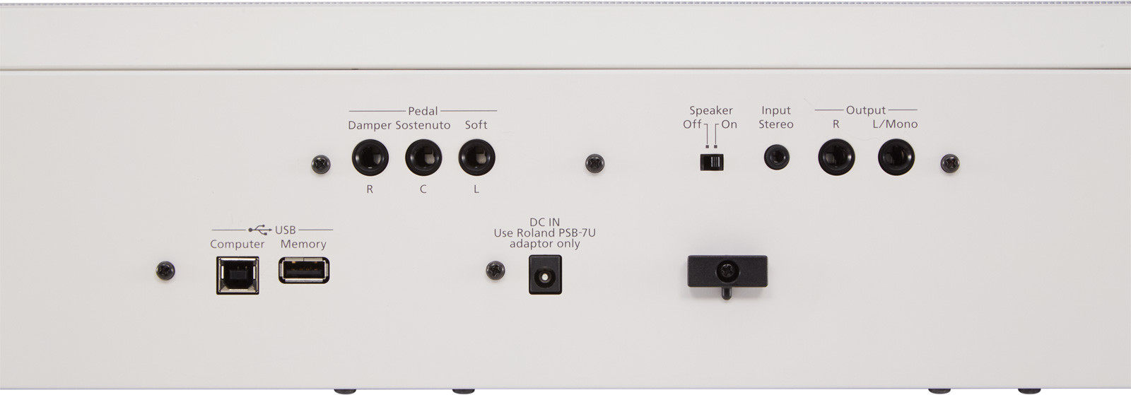 gallery_fp-60_connector_white.jpg