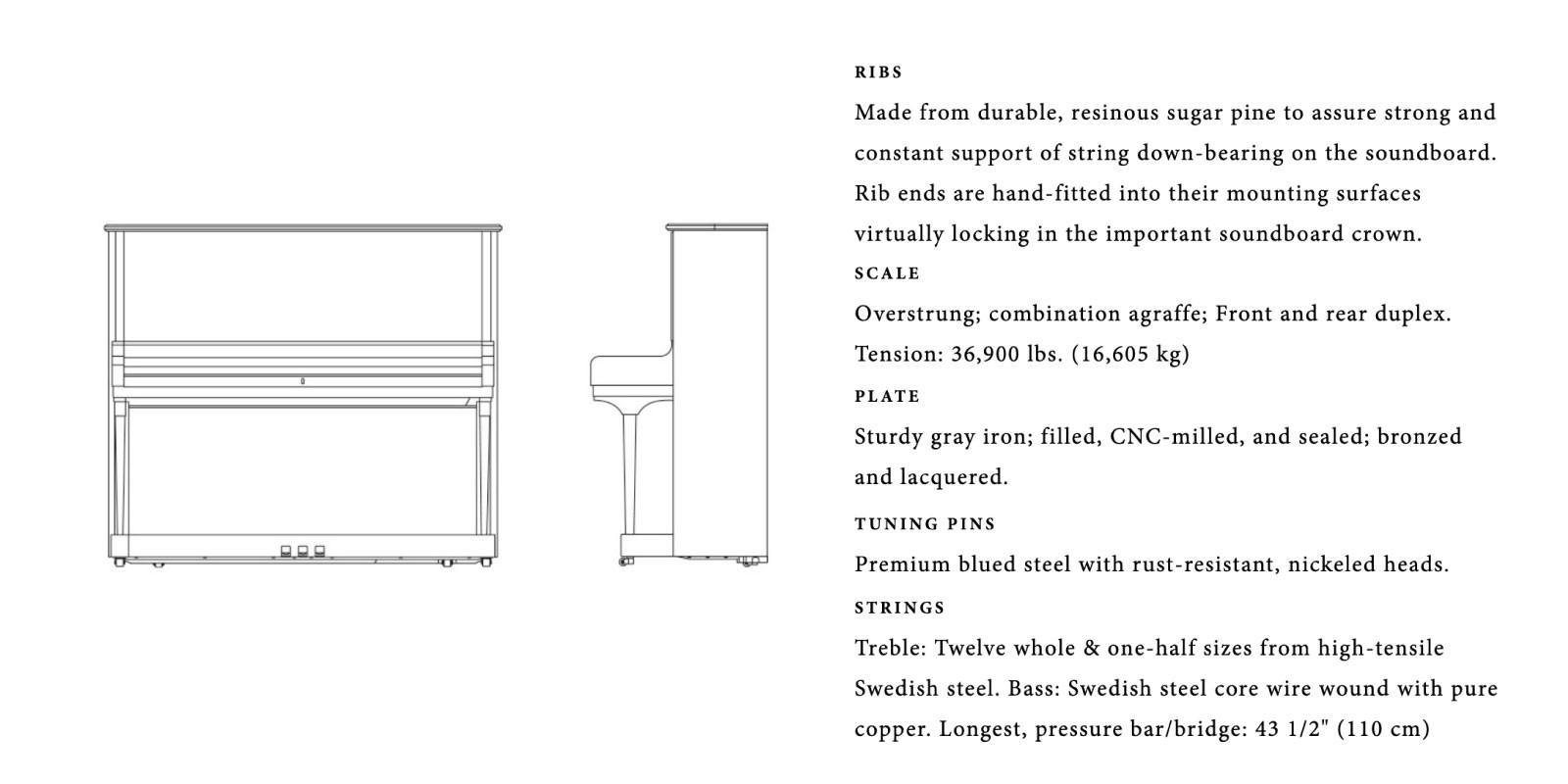 PP-Steinway-MODEL-1098-Details-2.jpg