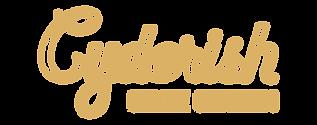 Cyderish Online Ordering-01.png